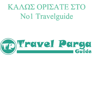 Welcome to the No1 Travelguide
