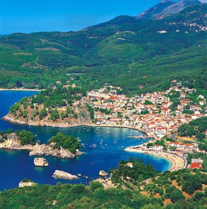 parga_greece