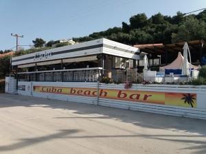cuba-beach-bar-loutsa