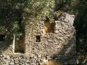monastiri-panagia-vlacherna-4