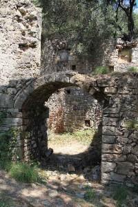 monastiri-panagia-vlacherna-9