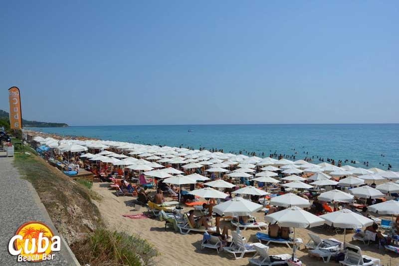 cuba-beach-bar-2