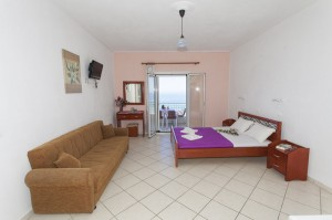 efthimiou-apartments-1