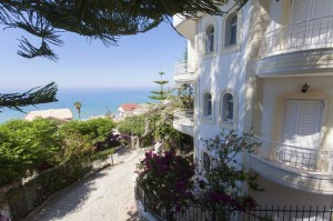 efthimiou-apartments-10