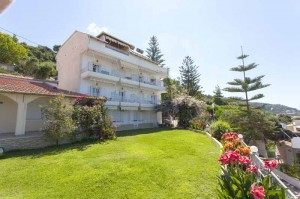 efthimiou-apartments-11