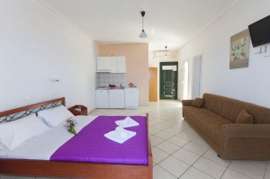 efthimiou-apartments-2