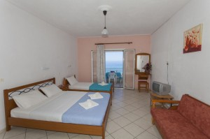 efthimiou-apartments-4