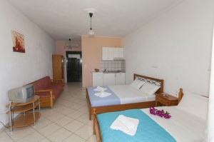efthimiou-apartments-5