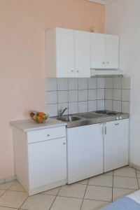 efthimiou-apartments-7