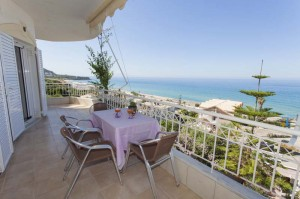 efthimiou-apartments-9