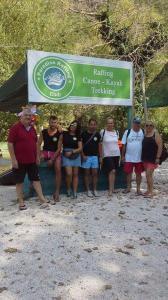 paradise rafting club 10
