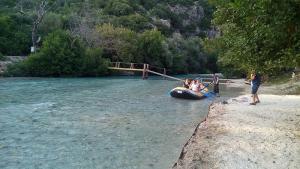 paradise rafting club 13
