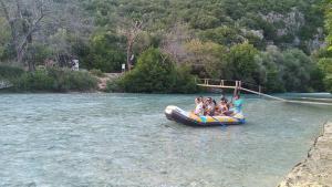 paradise rafting club 14