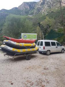 paradise rafting club 7