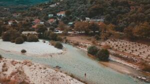 zipline-greece-acheron-river-16