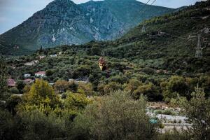 zipline-greece-acheron-river-2