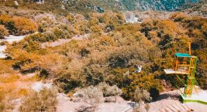 zipline-greece-acheron-river-3