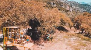zipline-greece-acheron-river-8