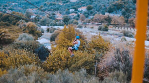zipline-greece-acheron-river-9