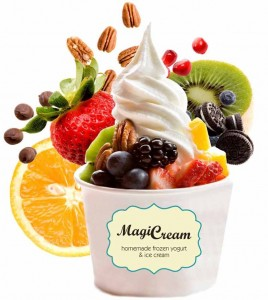 Magic-Cream-4