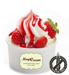 Magic-Cream-5