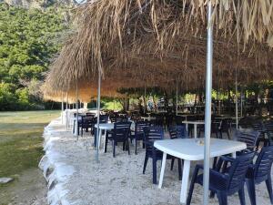cafe-bar-taverna-o-sotiris-2020-2