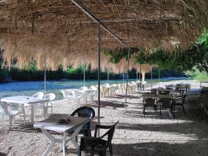 cafe-bar-taverna-o-sotiris-2020