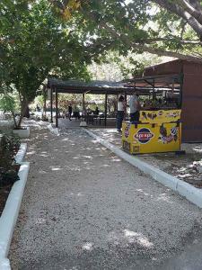 cafe-bar-taverna-o sotiris-axerontas-2