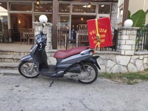 pitsaria-vevezia-2020-11
