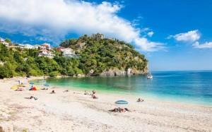 valtos-beach-2