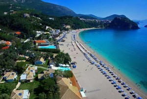 valtos-beach-3