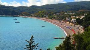 valtos-beach-4