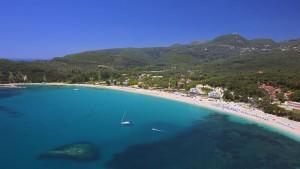 valtos-beach-7