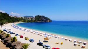 valtos-beach-8