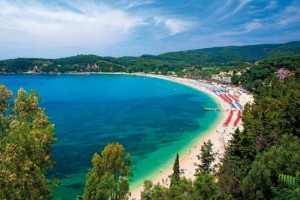 valtos-beach-9